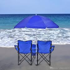 Double Folding Chair Perfect Inspiration About Chair Design - Senja ... Double Folding Chair In A Bag Home Design Ideas Costway Portable Pnic With Cooler Sears Marketplace Patio Chairs Swings Benches Camping Wumbrella Table Beach Double Folding Chair Umbrella Yakamozclub Aplusbuy 07chr001umbice2s03 W Umbrella Set With Cooler2 Person Cooler Places To Eat In Memphis Tenn Amazoncom Kaputar Nautica Jumbo 7 Position Large Insulated And Fniture W