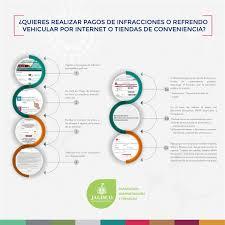Image Of Carta Poder Bancomer Carta Poder A Bancomer