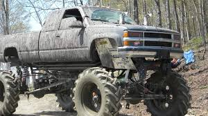 92+ Mud Truck Wallpapers - Chevy Truck Wallpaper Group 58, Explore ... Big Truck Tires Colt Ford Various Mud With Fs17 Ford Mud Diesel Truck V10 Farming Simulator 2019 2017 Ford Ranger Best Image Kusaboshicom Trucks And Girls Wallpaper New Car Big Lifted Trucks Wallpaper Okchobee Plant Bamboo Awesome Documentary Insane Lifted F 350 Off Road 4x4 Mudding Exploring My Bronco 2 80current Ii Explorer 6696 Mud Truck Wallpapers Popular 2018 87ford On 54 Boggers Club Gallery Diesel V 10 Mods Archives Page 8 Of Legendarylist
