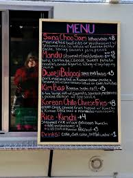 Menu Ideas: Food Truck Menu Ideas The Flavor Face Food Truck Whats In A Food Truck Washington Post Printable Crossfit Marketing Ideas And Promotion Wodsites Themes Inspiration 2018 Pinterest Mexican Menu Saveworningtoncollegecom 28 Popular Street Recipes To Make At Home Dani Meyer Psychology Of Restaurant Design Infographic Mei Carts Beergarden Eugene Or Want Get Into The Business Heres What You Need Cute Menu Idea Keep Choices Minimum So Customers Are Not Texas Cart Builder On Twitter Four For Grand