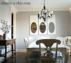 Dining Room Wall Decor Ideas Diy Mirrors For My Crafts
