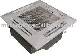 Lg Ceiling Cassette Mini Split by Brand New 10451 Lg Ceiling Cassette Fault Codes Water Cooled