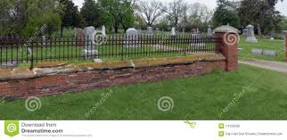Halloween Graveyard Fence by Old Graveyard Fence Stock Photos Images U0026 Pictures 400 Images