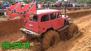 MUD RACING: If Mud Isn't Flying Everywhere Then You're Doing It Wrong! 1969 4 X Chevy Monster Racing Mud Truck Backdraft Monster Truck Xtreme Sports Inc 1980 4x4 Great Mud Mudder Trucks I Like Pinterest Mudding Archives Page 8 Of 10 Legendarylist Mud West Virginia Mountain Mama Racing Stock Photos Images Alamy Outstanding Trucks Pictures 24 Wallpaper Pic Wpxh320047 Paper 60 Images Gone Wild South Berlin Ranch Awesome Documentary Bangshiftcom Faest The Fast Bog Race