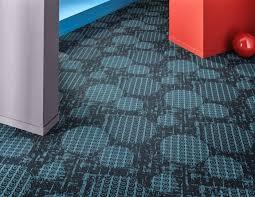 welche sind die vorteile teppichboden meterware