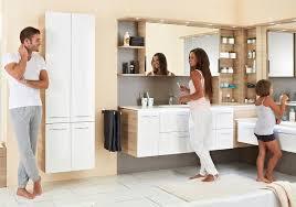 ihr familienbadezimmer mit baddepot de