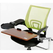 Ergonomic Chair Mount Laptop Keyboard Mouse Tray System Arm Stand ... Ak Racing Gaming Mouse Pad Grey Leather Mouse Mat By Life Of Riley Notonthehighstreetcom Discount Chair 2017 Arm On Sale At Ghetto Flickr Amazoncom Tatkraft Like Laptop Table Stand Wheels With 6 Pads You Can Craft Yourself Using Simple Materials Review Amazingworks Alinum Armchair Arcade Fniture Toddler Recliner Minnie Rocking Required Immediately For Evil Genius Lair Skull Serape Covered Chair Pads Diy Pinterest Seat Soft Covers Suppliers And