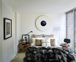 100 Mid Century Design Ideas Bedroom Lighting Modern Lighting