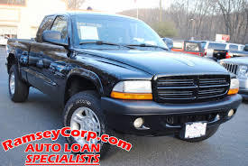 Used 2001 Dodge Dakota For Sale | West Milford NJ Used Dodge Dakota 1920 New Car Update Automozeal Sport Convertible Truck 0514 Dakota Truck Chrome Fender Flare Wheel Well Molding Trim Trucks 2000 Awesome R T Cheap Pickup For 2001 47l Parts Sacramento Subway 2018 Aosduty The 198991 Convertible Was The Drtop No One 1999 Jesse Estrada Lmc Life Muscle 1989 Shelby Wikipedia 2005 Club Cab St Extended Standard Bed