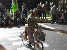 Boyertown Pa Halloween Parade Route by Topton Community Outreach Club Tcoc Home Facebook