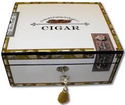 cigar cabinet humidor australia top 30 best high end luxury humidor brands suppliers