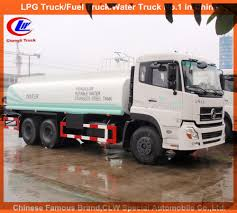 Stainless Steel Water Tank Truck Dongfeng 3500gallon Potable Water ... 2006 Intertional 9200i Water Truck For Sale Auction Or Lease 2015 Kenworth T440 Saugerties Arts Trucks Equipment 3718966 14 Kenworth T270 2000 Gallon Tank Ledwell 4000 Sitzman Sales Llc 1996 Ford Ltl 9000 Potable Alberta Business Chinese Good Quality 300l 64 Sprinkle Tanker For Hot Beibentruk 15m3 6x4 Mobile Catering Trucksrhd