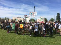 100 Space Articles For Kids March For The Planet My Creative