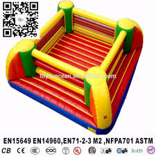 Inflatable Wrestling Ring, Inflatable Wrestling Ring Suppliers And ... Backyard Wrestling Pc Outdoor Fniture Design And Ideas Wrestling Rings For Sale Completely Custom Ring 3d Printed Kit Wrestlingfigs Inflatable Ring Suppliers Bed Frame Susan Decoration 104 Best Birthday Images On Pinterest Party Wwe Cake Liviroom Decors Wwe Cakes For A Cool Part 77 Amazoncom Xtreme Eertainment Best Of 17 Cake