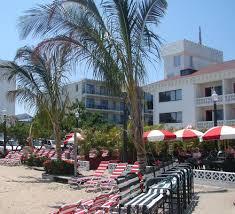 Harborside Grill And Patio by Ocean City Maryland Dining U0026 Restaurants Ocean City Maryland