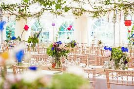 Modern Style Rustic Wedding Decorations Cheap With Jpg Pictures To Pin On