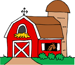 Little Red Barn Clipart - Free Clip Art Farm Animals Living In The Barnhouse Royalty Free Cliparts Stock Horse Designs Classy 60 Red Barn Silhouette Clip Art Inspiration Design Of Cute Clipart Instant Download File Digital With Clipart Suggestions For Barn On Bnyard Vector Farm Library