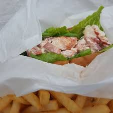 The Lobster Barn 41 s & 58 Reviews Seafood Markets 996