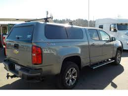 100 Best Trucks Of 2013 Chevy GMC Truck Caps And Tonneau Covers SNUGTOP