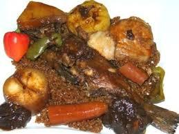 recherche recette de cuisine les 10 meilleures images du tableau mauritanie afric sur