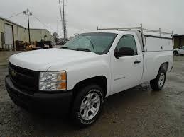 100 Truck Accessories Columbia Sc 2011 CHEVROLET SILVERADO 1500 COLUMBIA SC 5005790596
