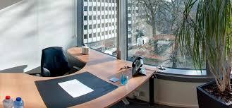 location de bureau à location de bureaux à bruxelles quartier européen bureaux