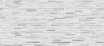 Wood Flooring 015