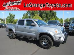 Pre-Owned 2014 Toyota Tacoma 2WD Double Cab V6 AT PreRunner Pickup ... Preowned 2014 Toyota Tacoma Prerunner Access Cab Truck In Santa Fe Used Sr5 45659 21 14221 Automatic Carfax For Sale Burlington Foothills Tundra 4wd Ltd Crew Pickup San 4 Door Sherwood Park Ta83778a Review And Road Test With Entune Rwd For Ft Pierce Fl Ex161508 Tundra 2wd Truck Tss Offroad Antonio Tx Problems Questions Luxury 2013 Toyota Ta A Review Digital Trends First
