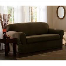 Ikea Poang Chair Covers Canada by Furniture Awesome Best Slipcovers For Leather Couches Ikea Poang