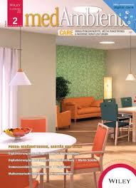 Kleines Wohnzimmer Gemã Tlich Gestalten 2020 Medambiente