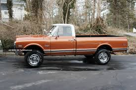 1971 Gmc Sierra Grande 4x4, K 2500, Big Block 396, , 1971 Gmc Pickup Wiring Diagram Wire Data Chevrolet C10 72 Someday I Will Be That Cool Mom Coming To Pick A Quick Guide Identifying 671972 Chevy Pickups Trucks Ford F100 Good Humor Ice Cream Truck F150 Project New Parts Sierra Grande 4x4 K 2500 Big Block 396 Lmc Truck 1972 Gmc Michael G Youtube 427 Powered Race C70 Jackson Mn 116720595 Cmialucktradercom Ck 1500 For Sale Near Carson California 90745 Classics Customer Cars And Sale 85 Ignition Diy Diagrams Classic On Classiccarscom