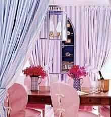 New Home Interior Design Favorite Window Treatments