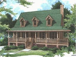 100 Rustic Design Homes House Plans For Small Country House Plans House