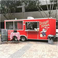 Renting A Food Truck For A Wedding Elegant Food Truck Tuesdays ...