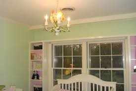 Pottery Barn Baby Ceiling Lights by The Pitt Crew Show Us Your Life Children U0027s Rooms