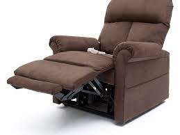 3 Position Geri Chair Recliner by Sensational Inspiration Ideas Used Lift Chairs Used Living Room