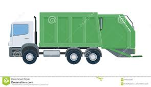 Garbage Truck Isolated On White Background Stock Vector ... Waste Management Supervisors Stenced For Hiring Undocumented 143 Garbage Truck Toy Diecast Metal Model Kids Boy Wm Trucks Thrifty Artsy Girl Take Out The Trash Diy Toddler Sized Wheeled Bruder Toys Man Tgs Rearloading Orange 116 Scale Curottocan Automated Carry Can Curotto Collector Large Action Series Brands Bins Designed By This Mech Engineer Are Making Collection Easier Lake Forest Ca Youtube Best 2018 Buy Disposal Walmartwestbrass Asb Raised