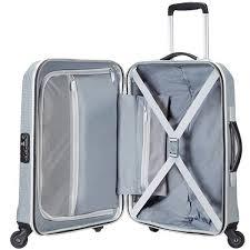 vanity samsonite pas cher valise rigide delsey pas cher valise cabine et vanity pas cher