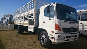 HINO TRUCKS GOT PLENTY OF ATTENTION AT NAMPO SHOW Hino Reefer Trucks For Sale Hino Ottawagatineau Commercial Truck Dealer Garage Selisih Harga Ranger Lama Dan Baru Rp 17 Juta Mobilkomersial Fg8j 24ft Dropside Centro Manufacturing Cporation New 500 Trucks Enter Local Production Iol Motoring 2014 338 Series 5 Ton Clearway Bc 18444clearway Expressway Trucks Mavin Bus Sales Woolford Crst South Kempsey Of Wilkesbarre Medium Duty In Luzerne Pa Berkashino Truckjpg Wikipedia Bahasa Indonesia Ensiklopedia Bebas Rentals Saskatoon Skf Receives 2013 Excellent Quality Supplier Award From Motors