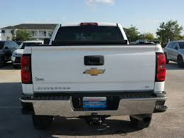 Best Used Chevy Silverado 2500 For Sale In Florida Image Collection