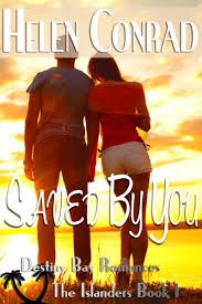 Books Direct Saved By You Helen Conrad
