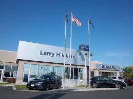 Larry H. Miller Subaru Boise 9380 W Fairview Ave, Boise, ID 83704 ... Intertional Prostar For Sale Used Trucks On Buyllsearch Rush Truck Leasing Orlando Best 2018 Schows Center 2014 Peterbilt 384 Boise Id 50038693 Cmialucktradercom Cventional 121 Best Hts Systems Jcm Manufacturing Production Traing Images Sage Driving Schools Professional And 25 Freightliner On Pinterest Larry H Miller Subaru 9380 W Fairview Ave 83704