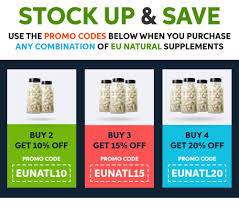Lamps Plus Coupon Code January 2018 / Berlin City Nissan Coupons 1000 Bulbs Coupon Code Free Shipping Barilla Sauce Coupons Discount For Nomination Italy Picklemans Omaha 1000bulbs Coupon Hayneedle Discount First Order Nubrella Azoncomau Bahamas Discounts 40 Off Coupon And Promo Codes Maddycoupons How To Calculate Factor In Capital Budgeting Surfdome Promo Free Rx Drug Card Itsy Bitsy Great Outdoors Depot Lifetouch May 2019 Black Friday Cyber Monday Deals Of 2017 1000bulbscom Blog Eluktronics Divvy Bike