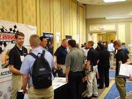 100 Collis Truck Parts Happy Labor Day Heres Some Insight Into Hiring Developing