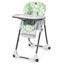 Chicco Polly Se High Chair Cover | Modern Chair Decoration