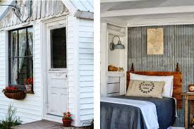 100 Shed Interior Design 16 Epic She S And He S