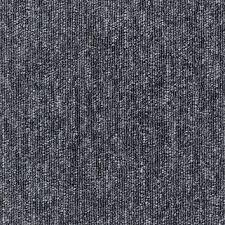 Mohawk Carpet Tiles Aladdin by Inspiring Mohawk Carpet Tile Installation Pictures Carpet Design