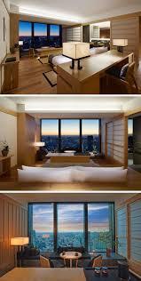 100 Minimalist Contemporary Interior Design Howto Mix Contemporary Interior Design With Elements Of Japanese