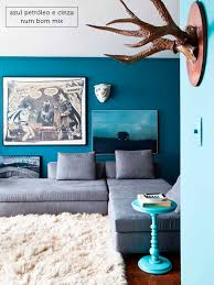 Purple Grey And Turquoise Living Room by 55 Best White Room Grey Couch Images On Pinterest Grey Couches