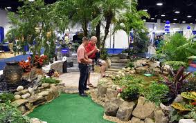 Garden Shows The 2010 Central Ohio Home & Garden Show | Blisstree ... Home And Garden Show Minneapolis Best 2017 With Image Of Explore And Discover Ideas For Spring At The Colorado Drystone Walls Youtube Sunken Como Park Zoo Conservatory Shows The 2010 Central Ohio Blisstree Formidable St Paul Mn For Your Interior 2014 Haus General Information Lake Cabin Michigan Fact Sheet Expos 2016 Kg Landscape Management Garden Shows Angies List